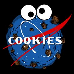 Oscar The Grouch, Watch Cartoons, Good Food, Food And Drink, Childhood, Cookie Monster, Drinks, Fun, Comics