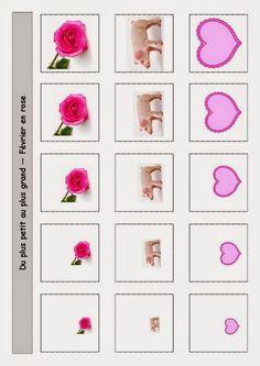 Sempre criança: http://nounoulolo88.centerblog.net/m/1650-fevrier-...