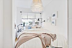 interiors, interior design, home decor, decorating ideas, bedroom inspiration, white rooms