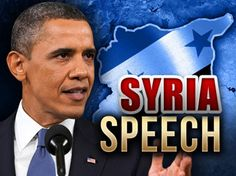 Syria, Saber-Rattling, and Diplomatic Solutions - Did the threat of military strikes get us to a possible diplomatic solution in Syria? If so, how does that impact the moral calculus around threatening military action?
