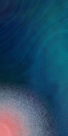 minimal wallpapers minimal wallpaper iphone minimalist wallpaper phone minimalist wallpaper android minimalist wallpaper white minimalist wallpaper for pc minimalist wallpaper anime minimalist nature wallpaper Samsung Galaxy Wallpaper Android, Ios 11 Wallpaper, Abstract Iphone Wallpaper, Homescreen Wallpaper, Iphone Background Wallpaper, Apple Wallpaper, Cellphone Wallpaper, Wallpapers Android, Xiaomi Wallpapers