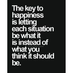 *One of the keys to happiness* Accept when things are out of your reach, accept that He is working behind the scenes, and accept that you are not responsible for every problem your friends/family/colleagues etc, tell you about. At www.thesunshinehut.com and Facebook.com/groups/thesunshinehut we are talking about acceptance this week! Are you up for a 5 day guided challenge? It is 100% free! Side effects may include: increased happiness, joy, love, kindness, and many doors of opportunity…