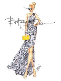 Brittanyfuson