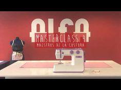 130 Ideas De Máquina De Coser En 2021 Maquina De Coser Máquinas De Coser Singer Tutoriales De Costura
