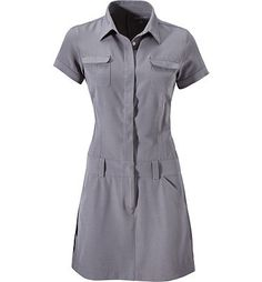 Maggie Lane Women's Golf Dress $49.99