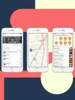 10 Exciting New Features Your iPhone Is Getting with iOS9, from refinery29