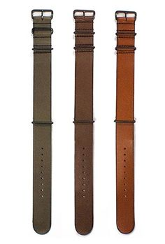 Vintage Leather strap colour: brown Maurice de Mauriac doesn't just stand for exclusive, mechanical boutique watches, but also for exquisite leather. We turn this leather into watch straps and exclusive. Swiss Made Watches, Nato Strap, Mechanical Watch, Zurich, Leather Accessories, Watch Brands, Vintage Leather, Dark Brown, Leather Bag