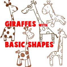 numbers to letters free coloring book of giraffes giraffes coloring 1513