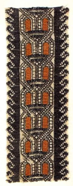 Bohemian Rug, Flora, Projects To Try, Embroidery, Crafts, Needlepoint, Manualidades, Plants, Handmade Crafts