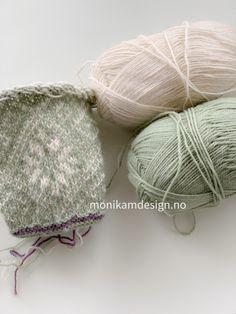 monikamdesign – Gratis mønster Thiliegenseren :) str 2-12 år. Christmas Knitting, Ravelry, Knit Crochet, Crafts, Tricot, Threading, Jackets, Breien, Manualidades