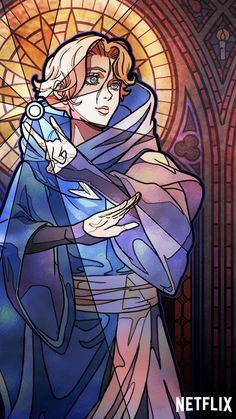 Stained glass phone wallpapers from Castlevania. Castlevania Dracula, Alucard Castlevania, Castlevania Netflix, Castlevania Games, Manga Anime, Anime Art, Castlevania Wallpaper, Game Character, Character Design
