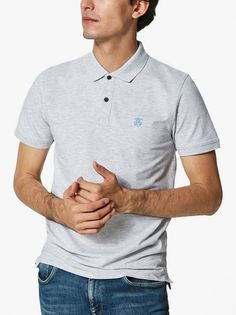 At Evolve Clothing we provide the widest range of clothes from shirts to suits and everything in between. Evolve Clothing, The Selection, Polo Ralph Lauren, Clothes For Women, Trending Outfits, Grey, Mens Tops, Shopping, Fashion