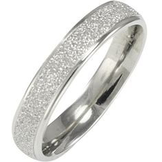 http://amzn.to/H2LoaV       #7MM Stainless Steel Ring With Engraved Florentine Design Size #5       Love It!!