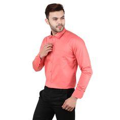style with comfort Workout Shirts, India, Slim, Athletic, Stylish, Fitness, Jackets, Men, Fashion