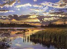 Image result for Mount Desert Island Maine