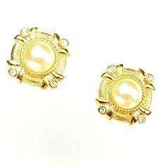 streitstones Metall-Ohrklips vergoldet mit Swarovski bis zu 50 % Rabatt streitstones http://www.amazon.de/dp/B00T8KRBKA/ref=cm_sw_r_pi_dp_stV6ub1PBFJ5G, streitstones, Ohrring, Ohrringe, earring, earrings, Ohrclips, earclips, bling, silver, gold, silber, Schmuck, jewelry, swarovski