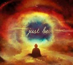 ♥ Gifted Guidance ♥: Chakra Clearing / New Moon Release / Reiki Healing (Animals & People! Karma, Religion, Little Buddha, Kahlil Gibran, Eckhart Tolle, New Age, Spiritual Awakening, Inner Peace, Chakras