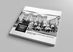 Timebook-выпускные фотокниги,выпускные альбомы
