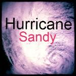 Businesses and individuals affected by Hurricane Sandy will have until November 7th, 2012 to submit payroll taxes and excise tax returns.