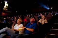 The Hill Country Film Festival will be held at the Stagecoach Theater in Fredericksburg April 26-29.