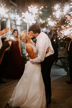 wedding recessional songs exit couple
