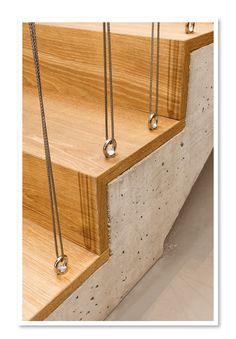 Home Stairs Design, Stair Railing Design, Staircase Railings, Glass Railing, Modern Staircase, Open Stairs, Wood Stairs, Stairs In Living Room, House Stairs