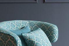 MammaMia_24 Mamma Mia, Bean Bag Chair, Bed Pillows, Pillow Cases, Furniture, Home Decor, Pillows, Decoration Home, Room Decor