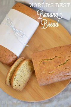 worlds-best-banana-bread