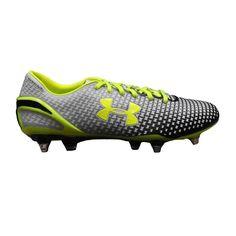 535704d9763 31 Best adidas Soccer Cleats images