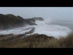 westerland sturmflut - Bing Bilder