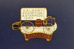 1957 Director