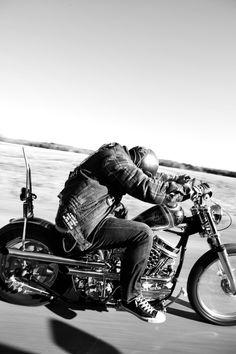 open road... #motorcycle #motorbike