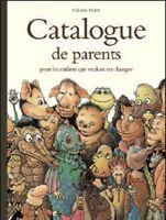 Toxic Parenting Facts - Parenting Humor Kids - - First Time Parenting Memes - - Parenting Humor Teenagers, Parenting Done Right, Parenting Memes, Foster Parenting, Parenting Styles, Parenting Advice, Claude Ponti, Edition Jeunesse, Nouveaux Parents