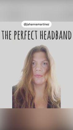 Headbands Super cure and comfortable Pick your colors Sports gymnastics nurses