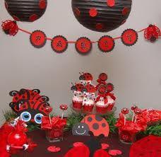 ladybug tulle - Google Search