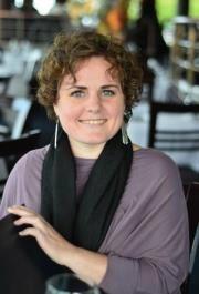 Jennifer Macvicar Registered Message Therapist http://www.sidneymeetup.com/jennifer_macvicar.html