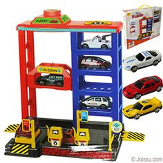 Toys Wholesale Toys in Bulk Flashing party favors Party Supplies Wholesale Wholesale Toys, Wholesale Party Supplies, Mechanic Garage, Car Garage, Childrens Kitchens, Disney Incredibles, Play Vehicles, City Car, Kids Ride On