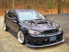 Wrx, Impreza, Rally Car, Subaru, Offroad, Cutaway, Off Road, Race Cars