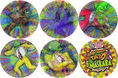 O Maskara, Elma Chips, Tazo, Antiquities, Nostalgia, Retro, 90s Childhood, Barbie Birthday, Old Cartoons