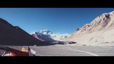 A film showing the colors and sights of Tibet. A trip everyone should try to make at least once in their lifetime. I am humbled.  Camera: black magic pocket cinema camera on a iglide/glidecam | Canon 5Dmark III Lenses: Kowa 8/1.4, Zesis 50/1.4, Sigma 70-200/2.8 Music : M83: outro.  Images here : ) 5DmarkIII https://www.flickr.com/photos/dwaynekoh/sets/72157644428194518/
