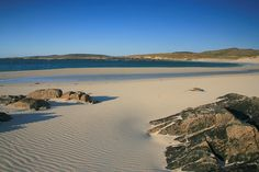 Photo by jdgrimsay. Inverness Shire, British Beaches, Outer Hebrides, St Kilda, Places Of Interest, Small Island, Countries Of The World, Landscape Photographers, Beautiful Beaches