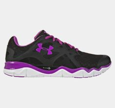 Women's UA Micro G® Monza Running Shoe | 1238600 | Under Armour US