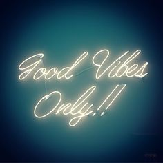 Good morning!  #goodvibesonly  #quotestoliveby #goodvibes #behappy #lifeisgood