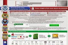hxxps://o7zeip6us33igmgw.onion.to virus (également connu sous le ministère de la Sécurité publique du Canada ou le virus de l'ACCP Virus) attaque les utilisateurs d'ordinateurs à l'utilisation du nom et du logo de l'autorité de la police canadienne à votre insu.