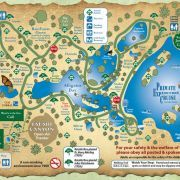 Free and Cheap Things to Do in Naples, FL                                                                                                                                                                                 More