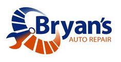 mechanic logos gallery for u003e auto mechanic logo letterform logo rh pinterest com car repair logo ideas automotive repair shop logo ideas