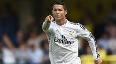 """Van Gaal assume interesse em Cristiano Ronaldo """"Vamos esperar e torcer"""" http://angorussia.com/desporto/van-gaal-assume-interesse-em-cristiano-ronaldo-vamos-esperar-e-torcer/"""