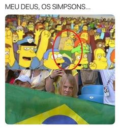 Ver Memes, Pow, Wow Facts, Funny Memes, Jokes, Memes Status, Bts Imagine, Dear God, The Simpsons