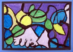Ellie142's art on Artsonia