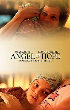 Angel of Hope - Christian Movie/Film on DVD. http://www.christianfilmdatabase.com/review/angel-of-hope/